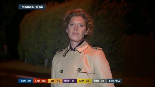 ITV Election 2017 Live The Results 06-08 23-35-46
