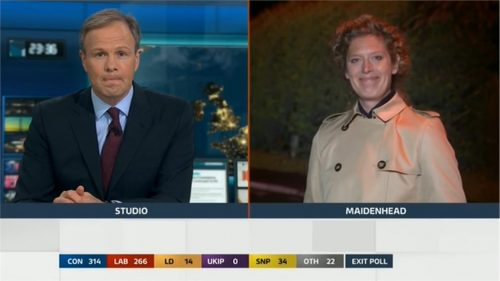 ITV Election 2017 Live The Results 06-08 23-35-50