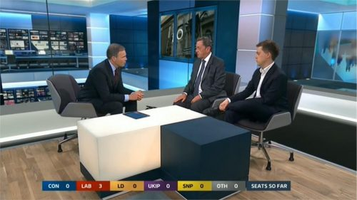 ITV Election 2017 Live The Results 06-08 23-40-06