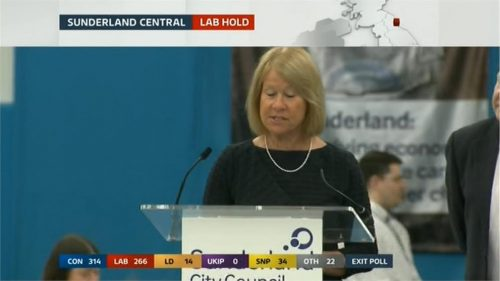 ITV Election 2017 Live The Results 06-08 23-44-01