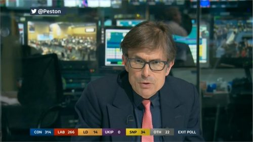ITV Election 2017 Live The Results 06-08 23-49-33