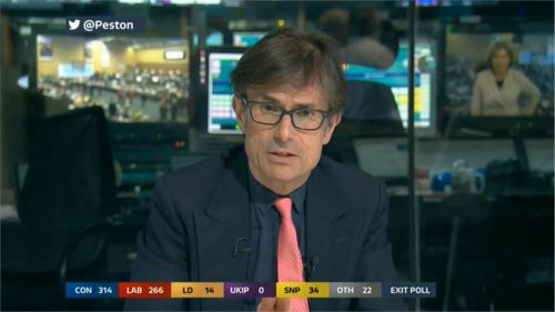 ITV Election 2017 Live The Results 06-08 23-50-05