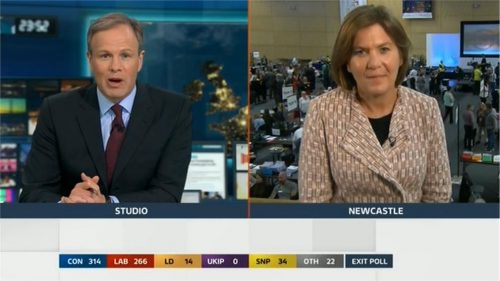 ITV Election 2017 Live The Results 06-08 23-51-55