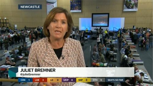 ITV Election 2017 Live The Results 06-08 23-52-02