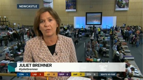 ITV Election 2017 Live The Results 06-08 23-52-04