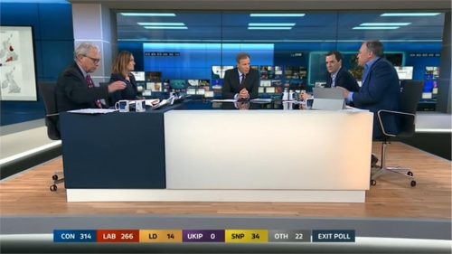 ITV Election 2017 Live The Results 06-08 23-59-28