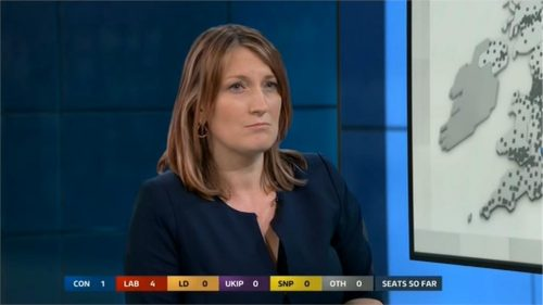 ITV Election 2017 Live The Results 06-09 00-01-40