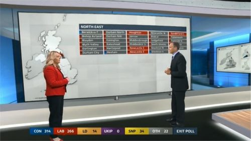ITV Election 2017 Live The Results 06-09 00-02-04