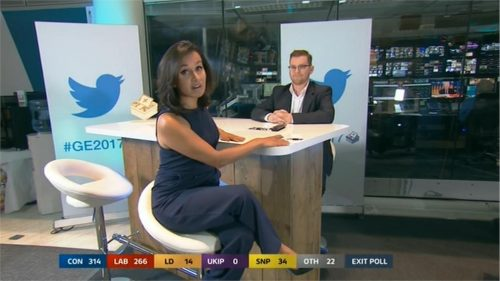 ITV Election 2017 Live The Results 06-09 00-03-49