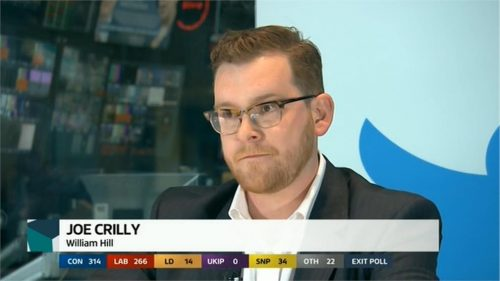 ITV Election 2017 Live The Results 06-09 00-04-25