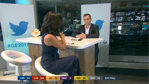 ITV Election 2017 Live The Results 06-09 00-04-28