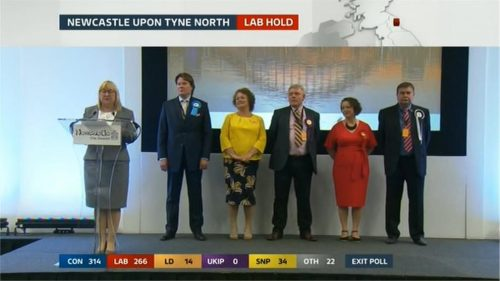 ITV Election 2017 Live The Results 06-09 00-13-53