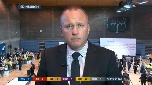 ITV Election 2017 Live The Results 06-09 00-25-37