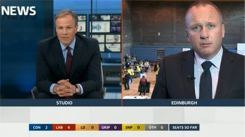 ITV Election 2017 Live The Results 06-09 00-25-41