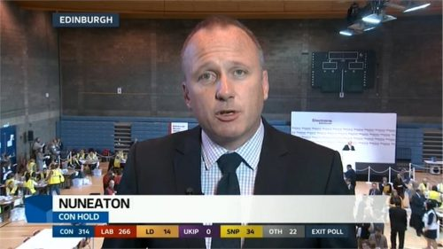 ITV Election 2017 Live The Results 06-09 00-27-01