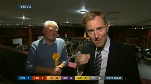 ITV Election 2017 Live The Results 06-09 00-37-37