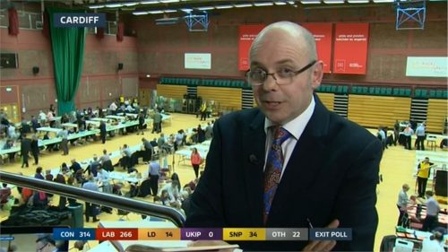ITV Election 2017 Live The Results 06-09 00-45-15