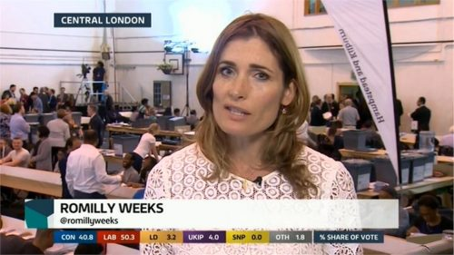 ITV Election 2017 Live The Results 06-09 01-01-53