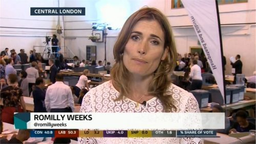 ITV Election 2017 Live The Results 06-09 01-01-55