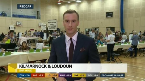 ITV Election 2017 Live The Results 06-09 01-20-38