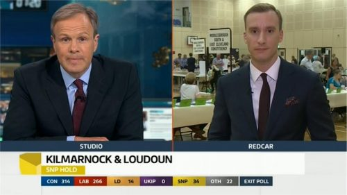 ITV Election 2017 Live The Results 06-09 01-20-40