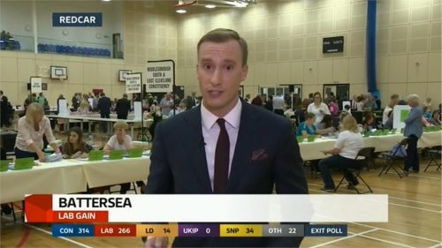ITV Election 2017 Live The Results 06-09 01-22-12