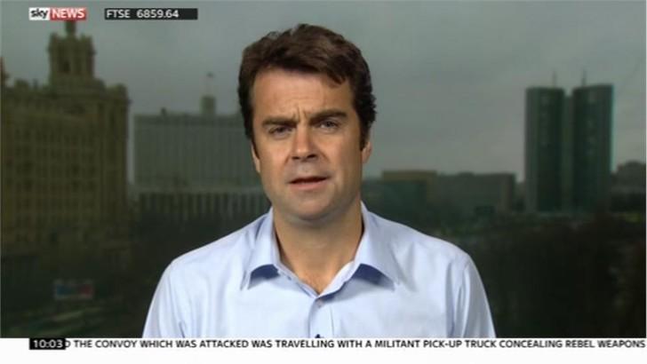 John Sparks Images - Sky News (1)