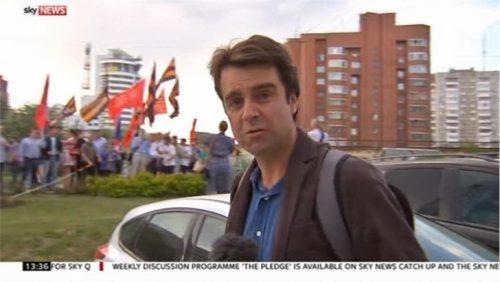 John Sparks Images - Sky News (2)