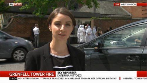 Katerina Vittozzi Images - Sky News (1)