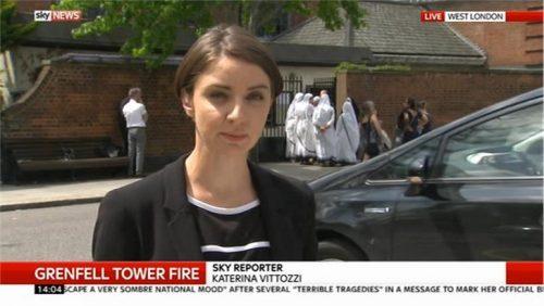 Katerina Vittozzi Images - Sky News (2)