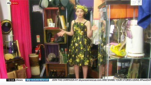 Katerina Vittozzi - Sky News Reporter (1)