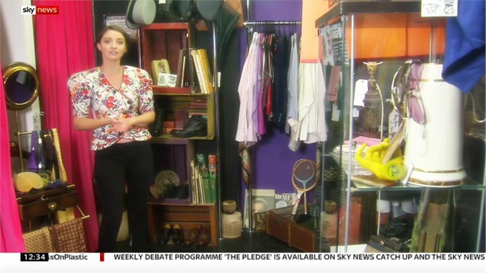 Katerina Vittozzi - Sky News Reporter (3)