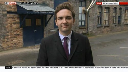 Lewis Goodall Images - Sky News (4)