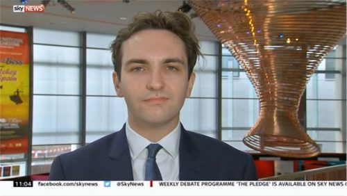 Lewis Goodall Images - Sky News (5)
