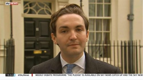 Lewis Goodall Images - Sky News (6)
