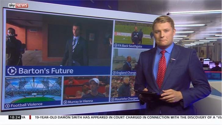 Rob Jones Images - Sky News (2)