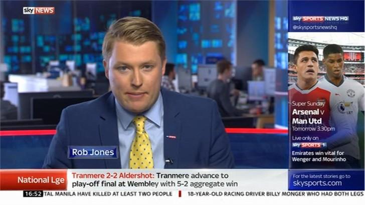 Rob Jones Images - Sky News (3)