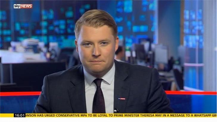 Rob Jones Images - Sky News (4)