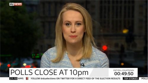 Sky News Vote 2017 06-08 21-09-50
