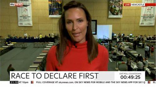 Sky News Vote 2017 06-08 21-10-16