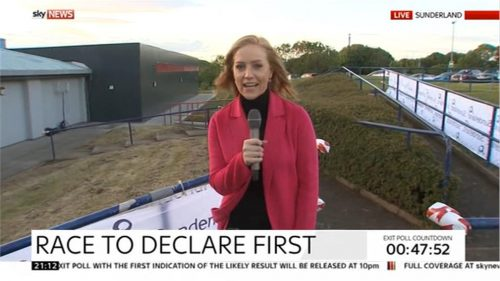 Sky News Vote 2017 06-08 21-11-48