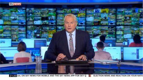Sky News Vote 2017 06-08 21-20-18