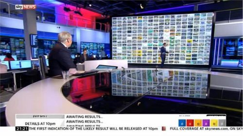 Sky News Vote 2017 06-08 21-20-57