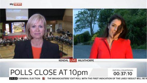 Sky News Vote 2017 06-08 21-22-31
