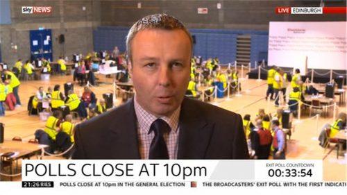 Sky News Vote 2017 06-08 21-25-47