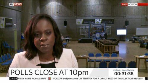 Sky News Vote 2017 06-08 21-28-04