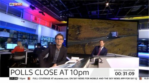 Sky News Vote 2017 06-08 21-28-32