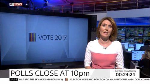 Sky News Vote 2017 06-08 21-35-17