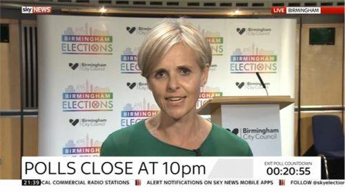 Sky News Vote 2017 06-08 21-38-46