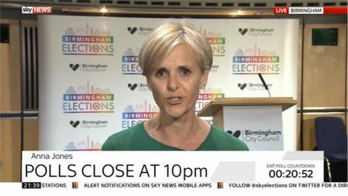 Sky News Vote 2017 06-08 21-38-48